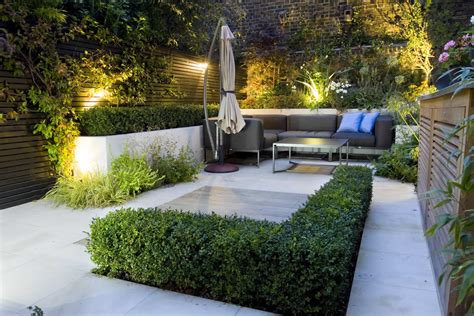 contemporary gardens contemporary garden design ideas and tips www