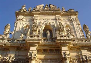 italian baroque architecture victorian architecture quelques liens utiles