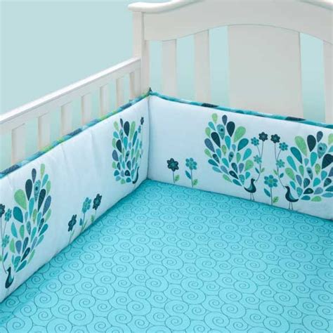 peacock crib bedding 95 best images about peacock baby on pinterest peacocks