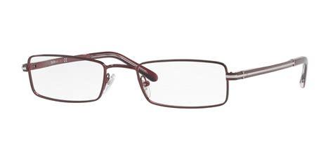 sferoflex sf2269 eyeglasses free shipping