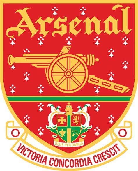 arsenal history arsenal football club country england united kingdom