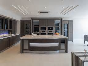 kitchen designers uk rdo kitchen studio kitchen designer surrey