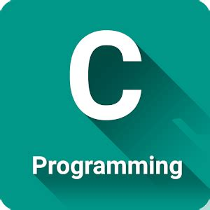 c programming android apps on play
