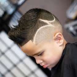boys haircut with designs 25 best ideas about haircut styles for boys on pinterest