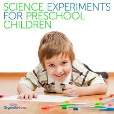 fun science project for young kids 1000 images about science experiences for young children