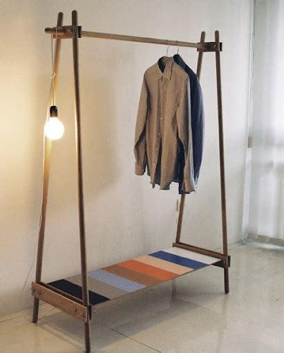 clothing rack hang light clothing racks