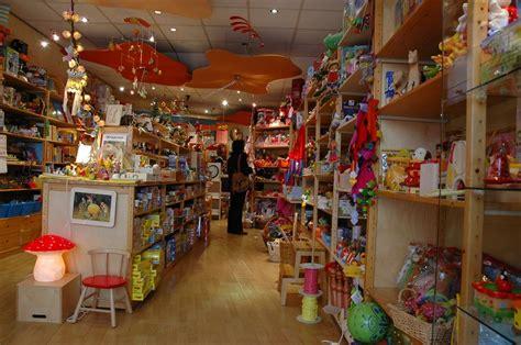 speelgoed winkel rotterdam de korenbloem speelgoed in deventer