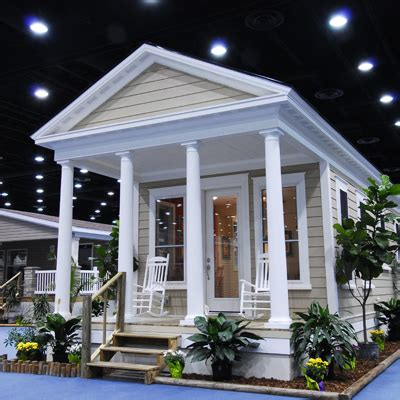 modular katrina cottages defining what is a home manufactured housing