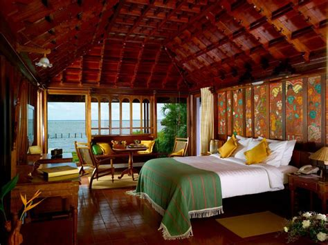 kerala style houseboat 20 incredible pics you have to see to believe how