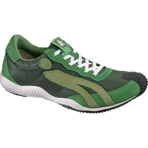 cus shoes for 28 images s cushe patrol casual leather