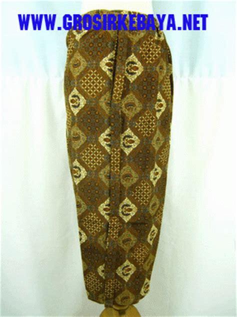 Rok Wiru by Kebayamurah 6108 Rok Batik Wiru