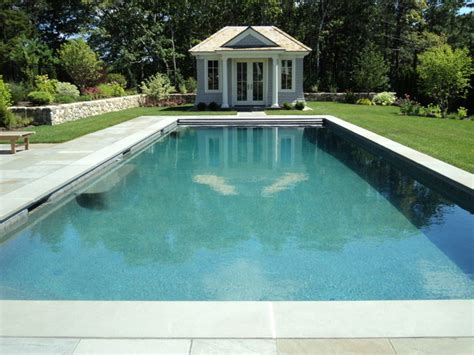 residential indoor pools residential swimming pools