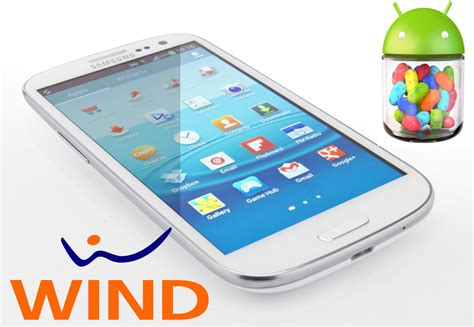 android jelly bean 4 2 samsung galaxy s3 android jelly bean 4 1 2 per brand wind
