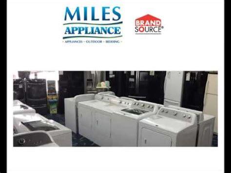 discount kitchen appliances online discount kitchen appliances in york pa youtube