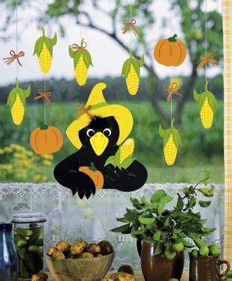 Fensterdeko Herbst Grundschule by 29 Besten Kreativ Im Herbst Bilder Auf Basteln