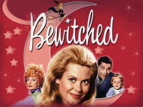 bewitched house 28 images yourememberthat taking you bewitched random episode generator