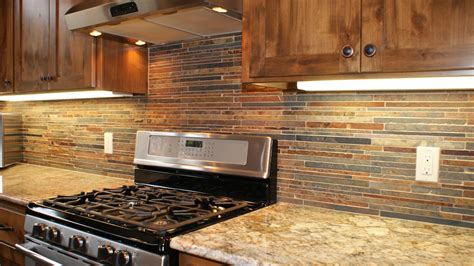 Led Backsplash Panels paramount granite blog 187 add a marvelous look to your