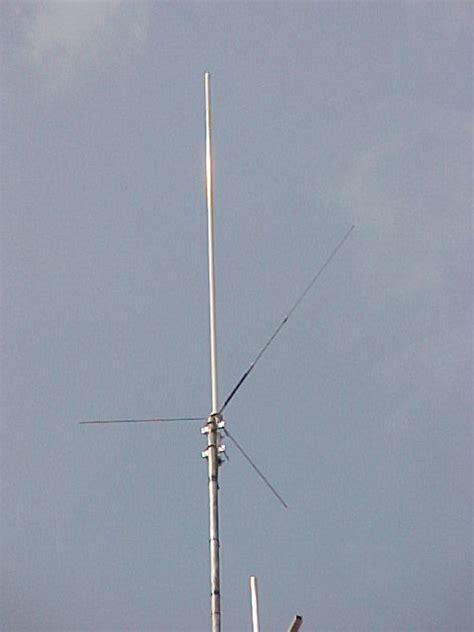 Antena Comet Vhf oa4dos callsign lookup by qrz ham radio