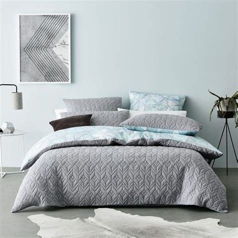 Quilted Duvet Cover Best 25 Quilt Cover Ideas On Quilt Cover Sets