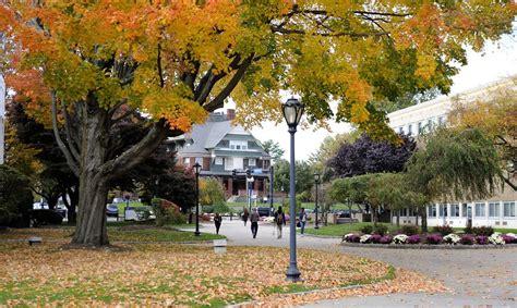 admissions university  bridgeport