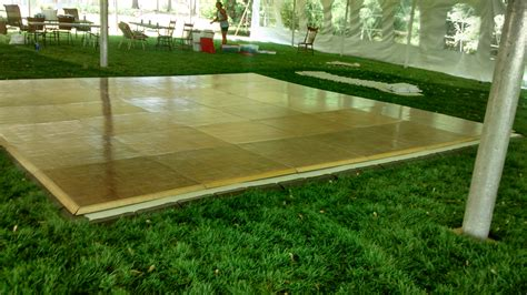 mesmerizing temporary wood flooring temporary carpet portable parquet wood flooring assembled into a 18 x 18