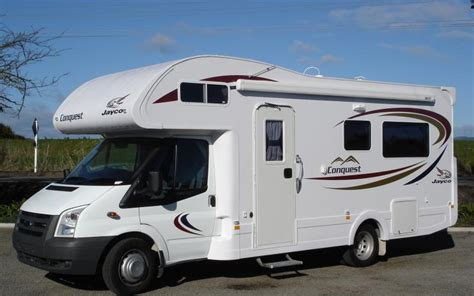 jayco motorhomes new zealand jayco rv photo gallery new