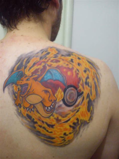 legendary tattoo 33 legendary pictures