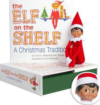 Book Depository On The Shelf by The On The Shelf Boy Doll With Book A Tradition Carol V Aebersold