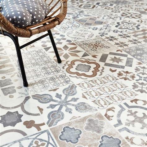 10 laminate sheet flooring best 10 vinyl flooring kitchen ideas on