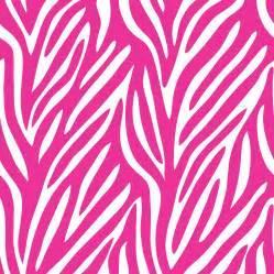 Pink zebra stripes pink zebra background gif by jp19 86 photobucket