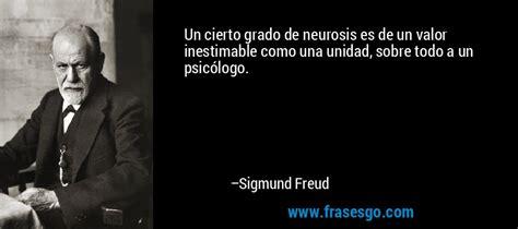 imagenes figurativas con cierto grado de realismo un cierto grado de neurosis es de un valor inestimable