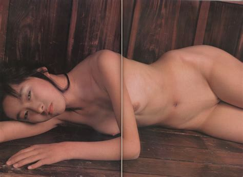 Reona Satomi Hiromoto Nude Sex Porn Images Girl Picture