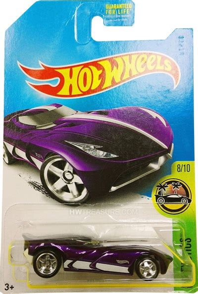 velocita hot wheels  super treasure hunt hwtreasurecom