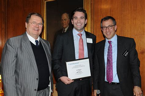 Columbia Mba Real Estate Program by Chicago Mall Redevelopment Wins Real Estate Project Class