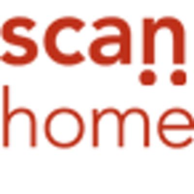 scan home furniture scanhome