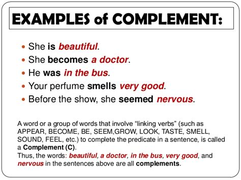 complementation patterns english verbs 12 syntax sentences