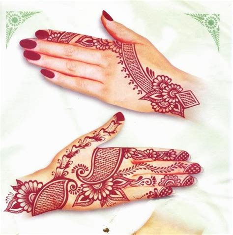 henna tattooes communicative clarity mehndi aka henna tattooes