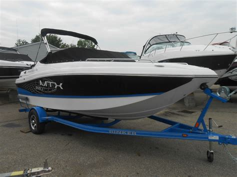 rinker mtx boats for sale rinker 220 mtx cuddy 2013 for sale for 33 900 boats