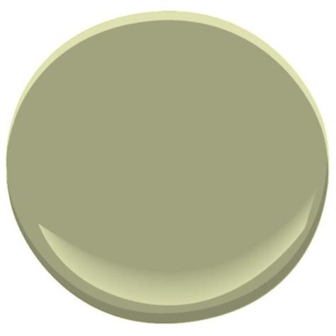 rosemary sprig 2144 30 paint benjamin rosemary sprig paint color details
