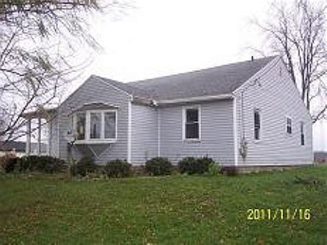 w 3372 florence cbellstown eaton oh 45320 foreclosed