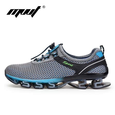 cool new running shoes cool breathable running shoes sneakers bounce