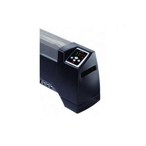 lasko silent room heater electric space heater portable low profile silent ceramic heating element lasko portable