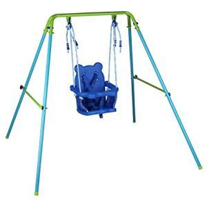 safest outdoor baby swing house and garden store house and garden store