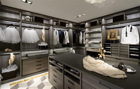 poliform has renovated its showroom in ny