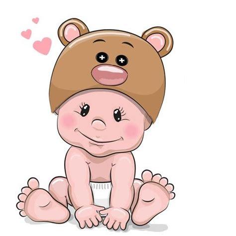 cartoon themes for baby shower beb 202 gestante desenhos pinterest best babies and