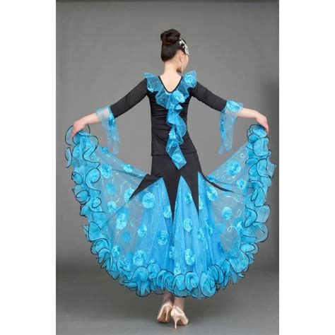swing dance dresses and skirts new modern skirts square dance ballroom dance skirts eight