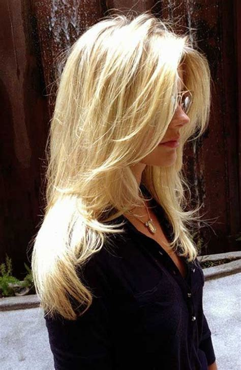 short layers are from the devil best 25 layered hair ideas on pinterest layer hair