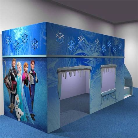 frozen beds 25 best ideas about frozen bedroom on pinterest frozen