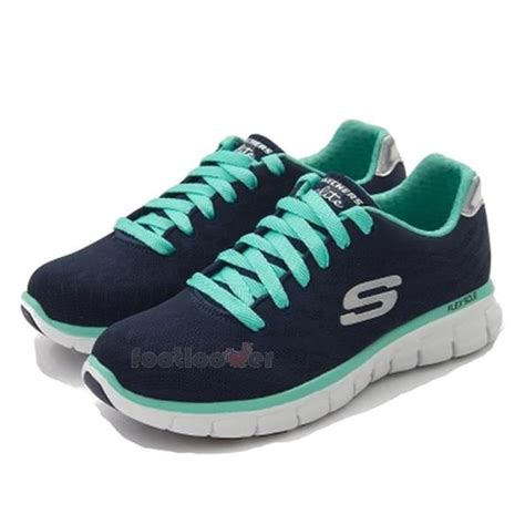Skechers Memory Foam skechers memory foam deals on 1001 blocks