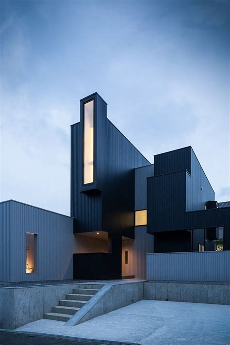 modern architectural style best 25 architecture ideas on pinterest architecture